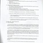 RFQ YR2 page 3