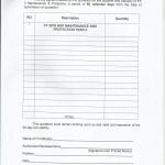 RFQ YR2 page 4