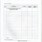 RFQ YR3 page 2