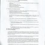RFQ YR3 page 3