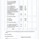 Page5
